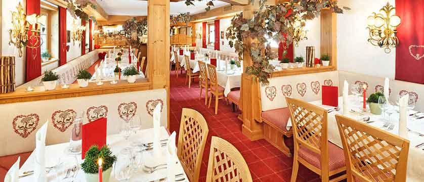 hotel-lech-dining-room2.jpg